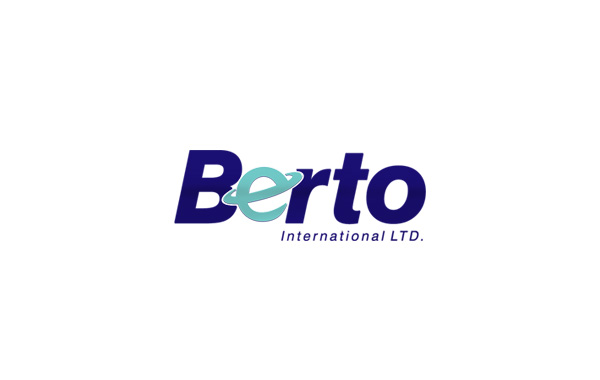 Berto International Ltd