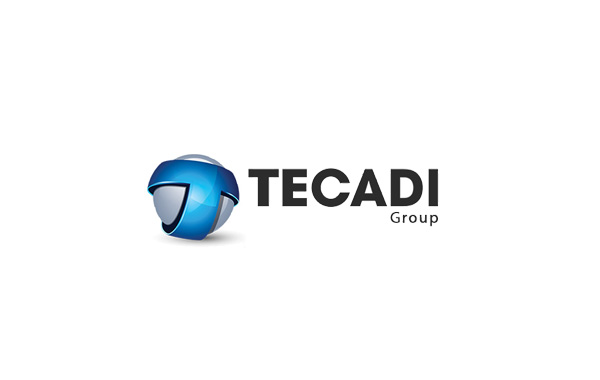 Tecadi Group