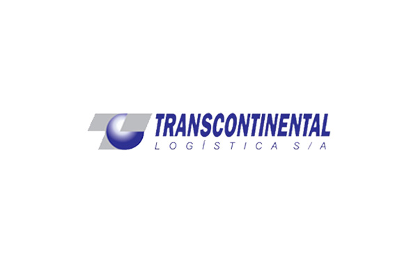 Transcontinental Logistica