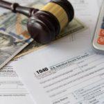 leis fiscais