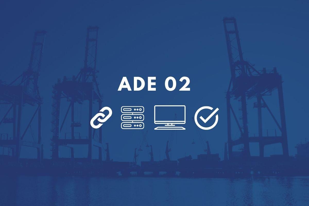 ade 02